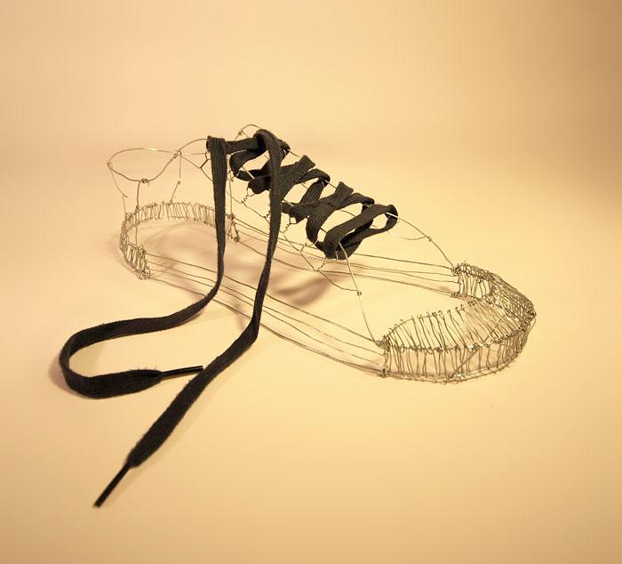 3d-wire-sculptures-mickael-delalande-6