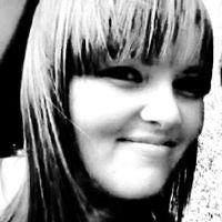 Kristina Kluk
