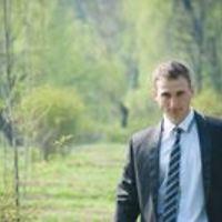 Catalin Nicanov