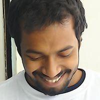 Khalid Mostafa