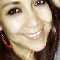 AnGela Badillo