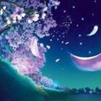 Healing Moon Breezes