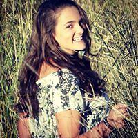 Ashley Heymans