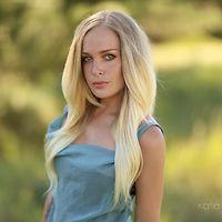 Katie Andelman Garner