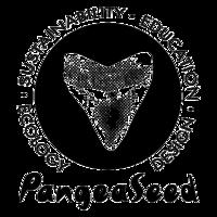 PangeaSeed