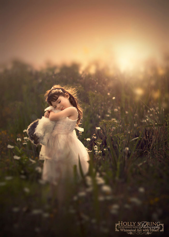 children-photography-holly-spring-1
