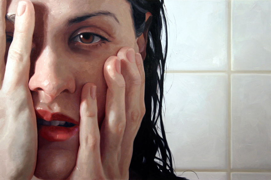 hyper-realistic-paintings-alyssa-monks-3