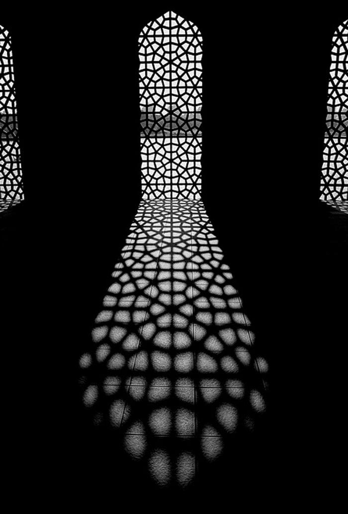 Shadow By Norhisham Shafie