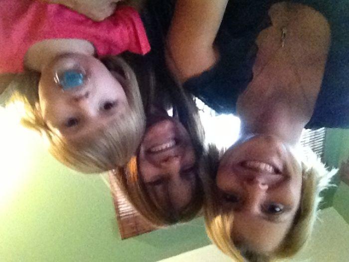 Like Mother Like Daughter Like Mother Like Daughter 3 Generations