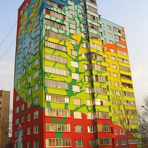 Ramenskoye, Russia