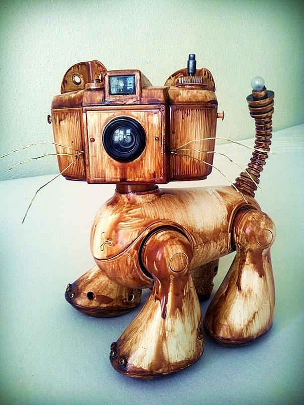 robots-sculptures-rubbish-art-stean-madden-1
