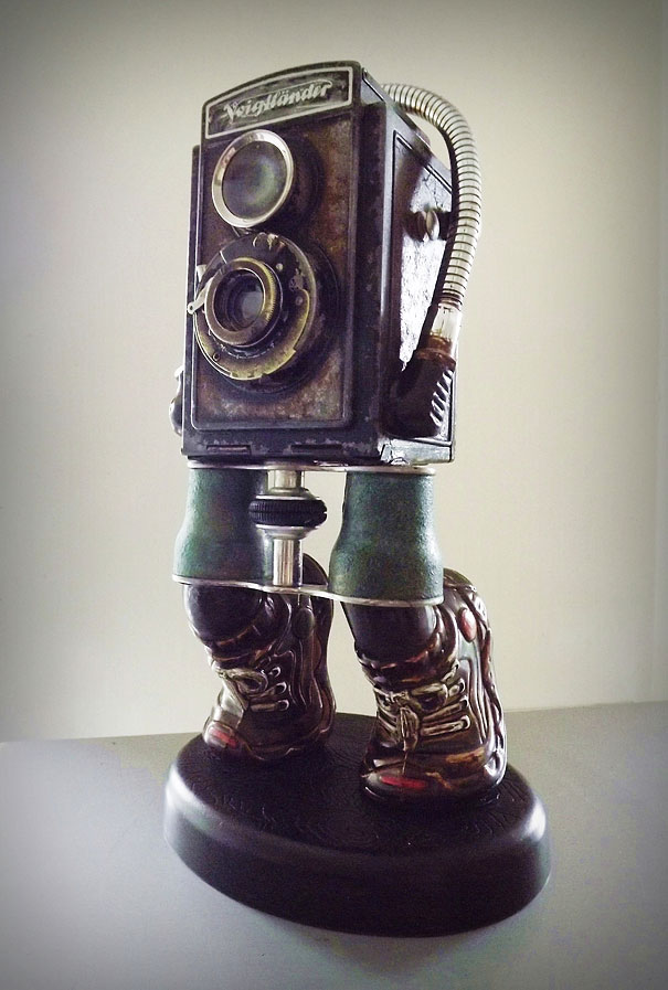 robots-sculptures-rubbish-art-stean-madden-2