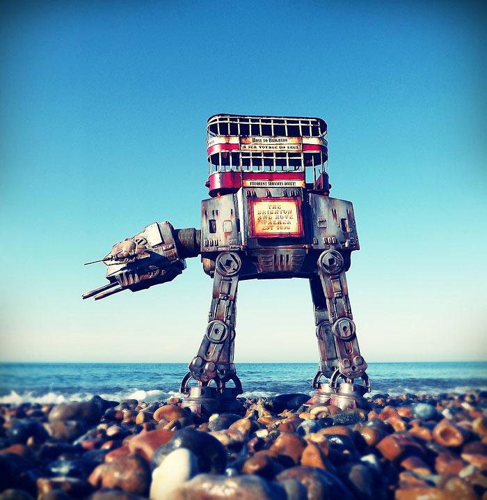 robots-sculptures-rubbish-art-stean-madden-3