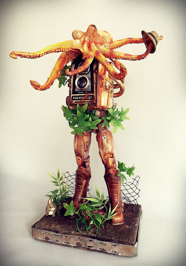 robots-sculptures-rubbish-art-stean-madden-5