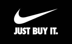 24 Honest Slogans Show How We Really Feel About Famous Companies