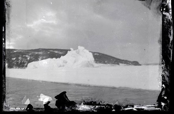 100-year-old-negatives-discovered-in-antarctica-5