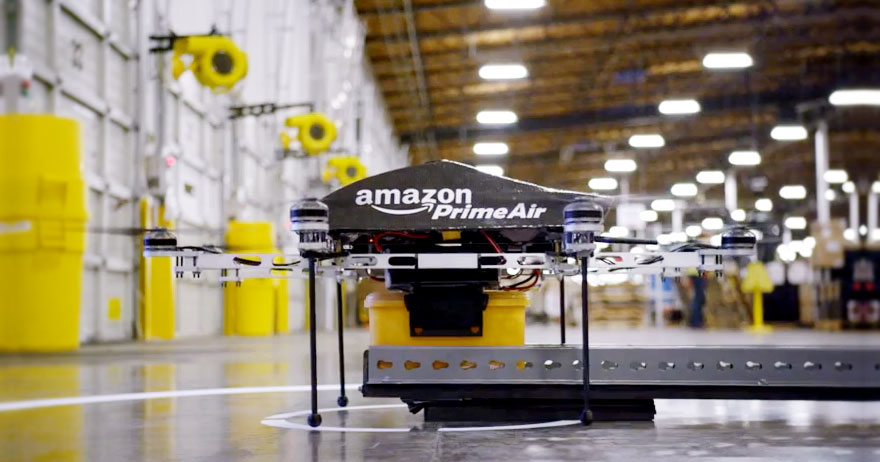 amazon-flying-delivery-drone-2