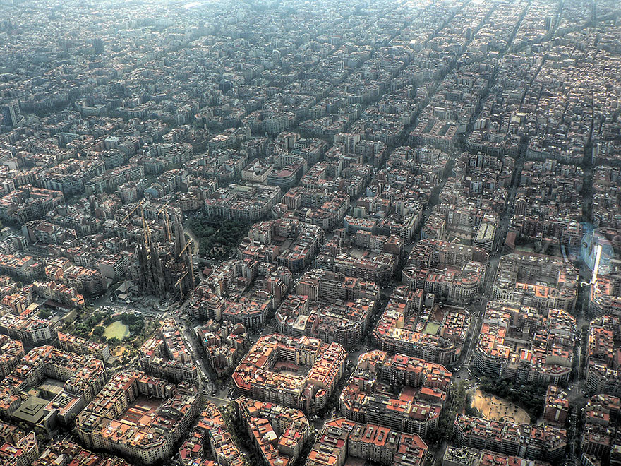 birds-eye-view-aerial-photography-1