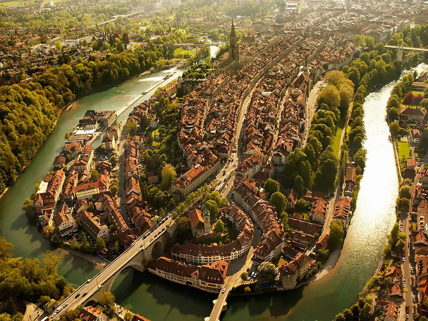 birds-eye-view-aerial-photography-12
