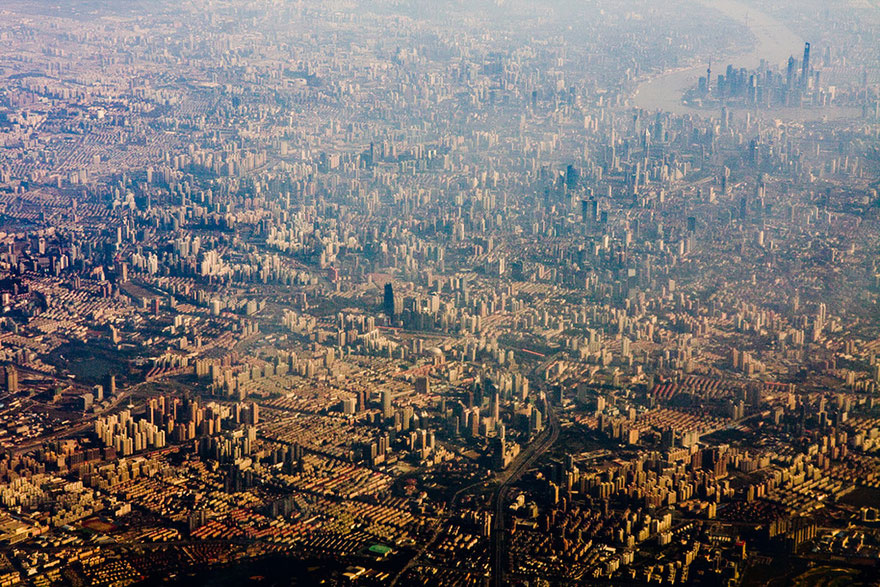 birds-eye-view-aerial-photography-17