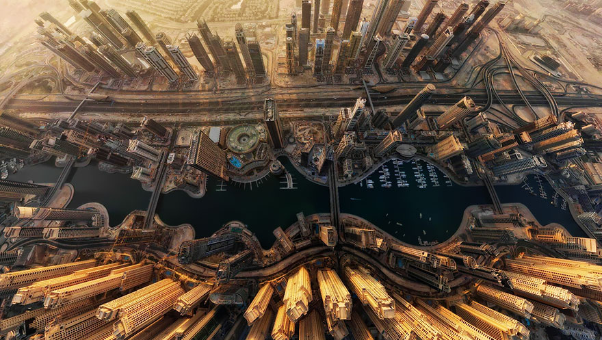 birds-eye-view-aerial-photography-27