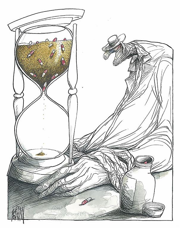 comic-satire-cartoons-angel-boligan-1