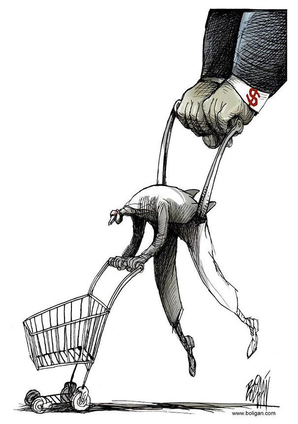 comic-satire-cartoons-angel-boligan-11
