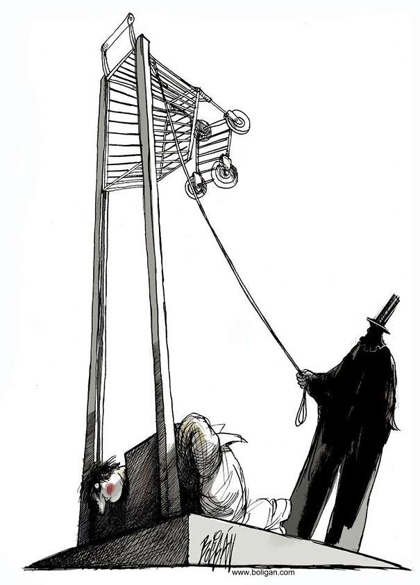comic-satire-cartoons-angel-boligan-12