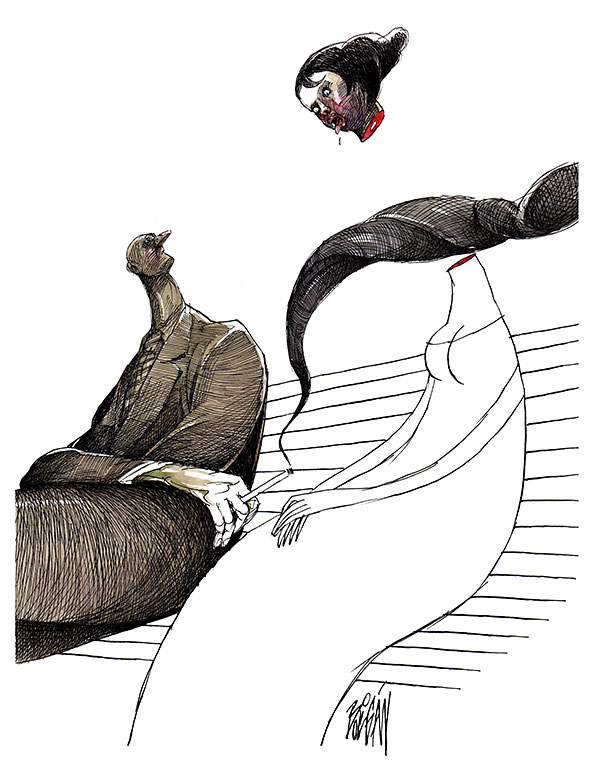 comic-satire-cartoons-angel-boligan-13