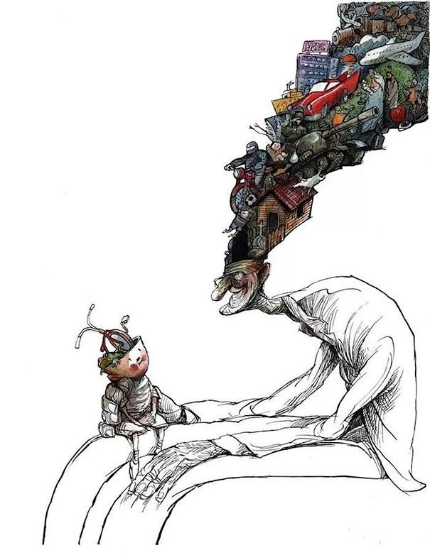 comic-satire-cartoons-angel-boligan-14
