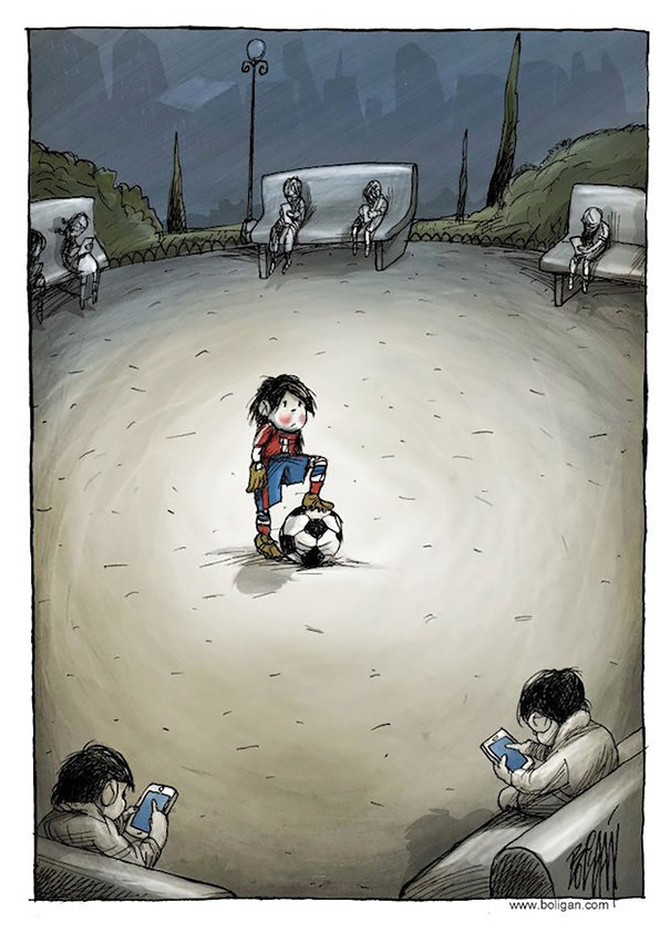 comic-satire-cartoons-angel-boligan-15