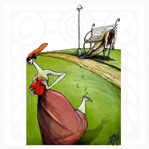comic-satire-cartoons-angel-boligan-17