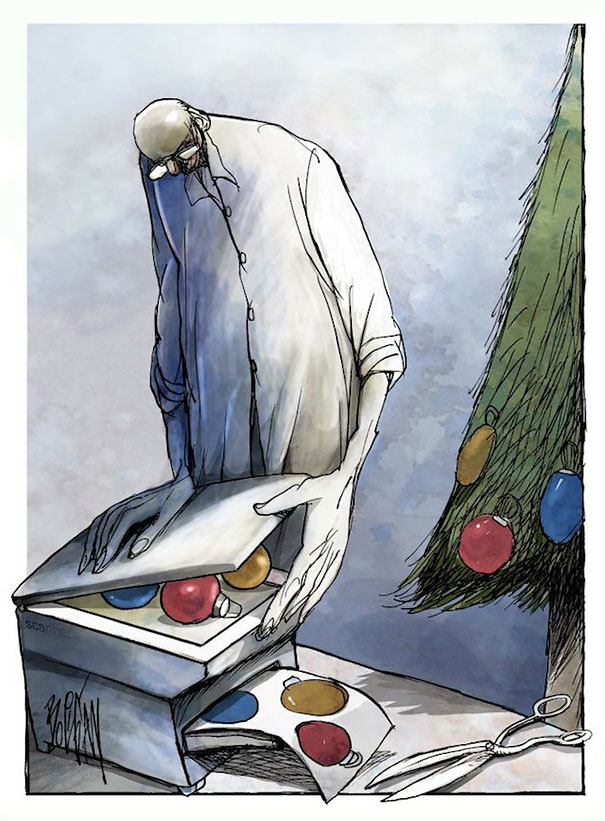 comic-satire-cartoons-angel-boligan-18