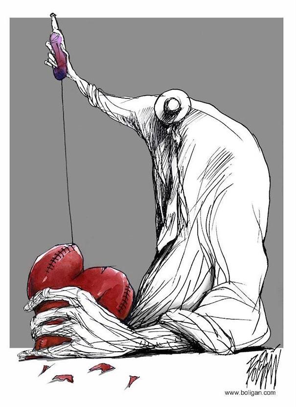 comic-satire-cartoons-angel-boligan-19