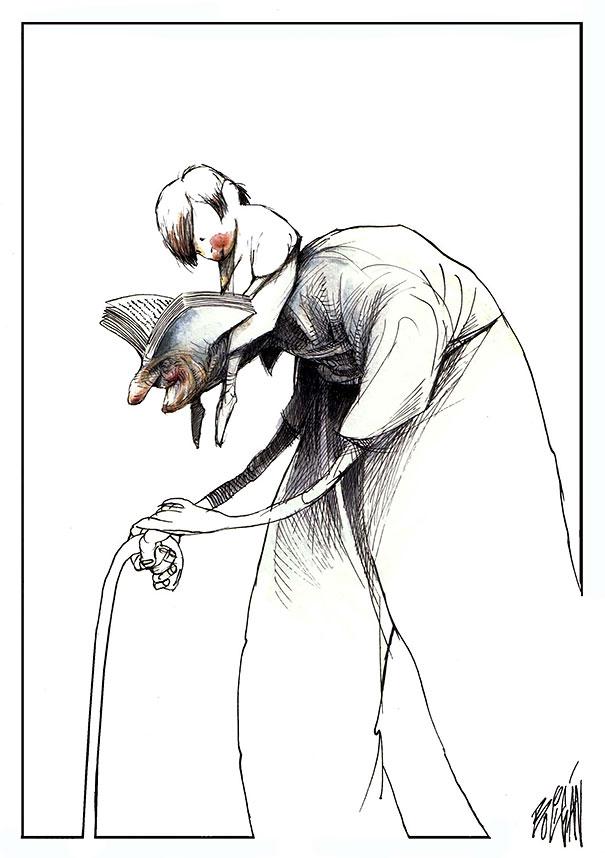 comic-satire-cartoons-angel-boligan-21