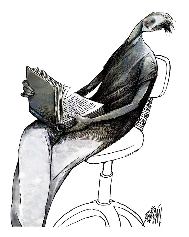 comic-satire-cartoons-angel-boligan-22