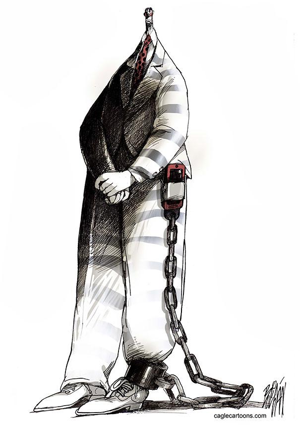 comic-satire-cartoons-angel-boligan-23