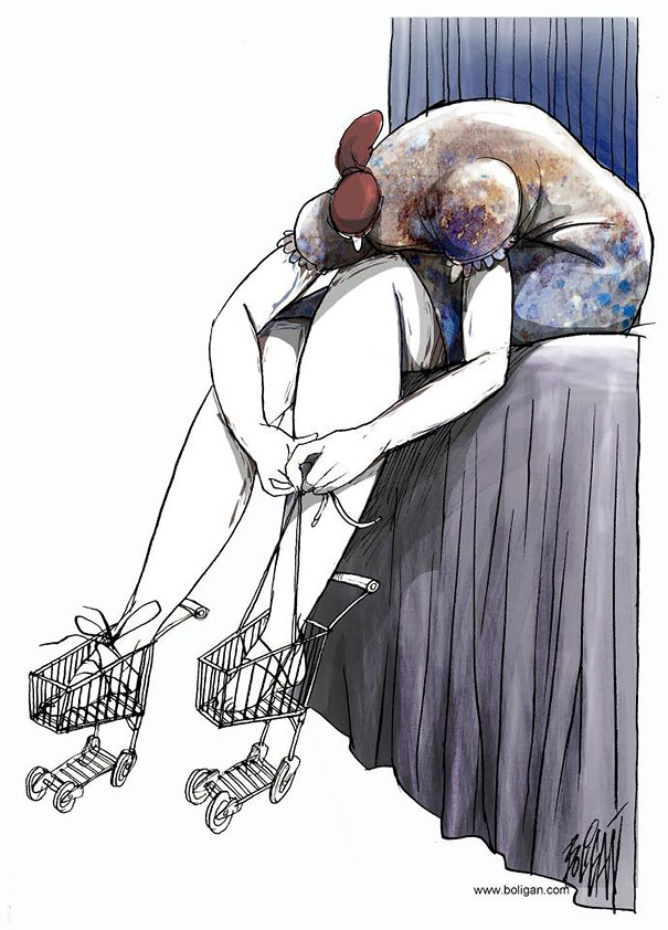 comic-satire-cartoons-angel-boligan-4