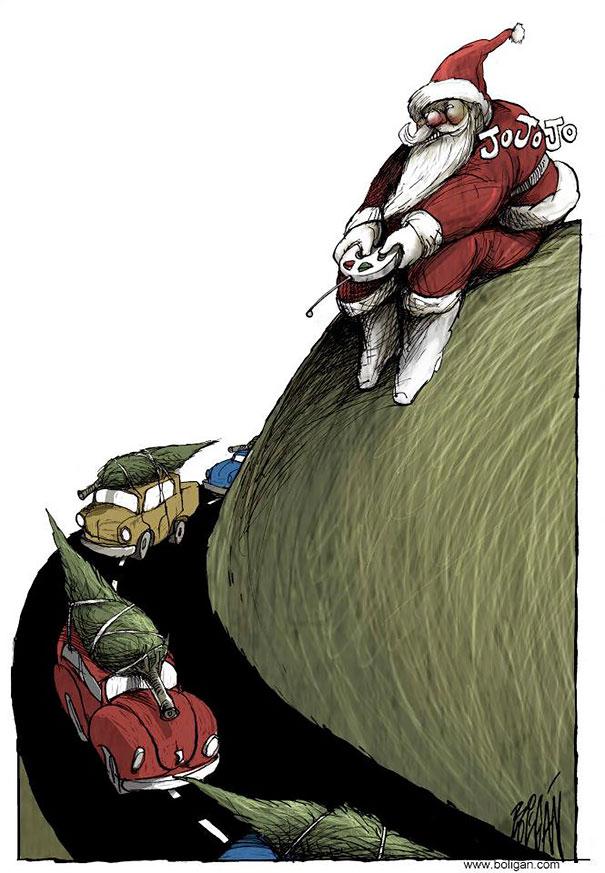 comic-satire-cartoons-angel-boligan-5