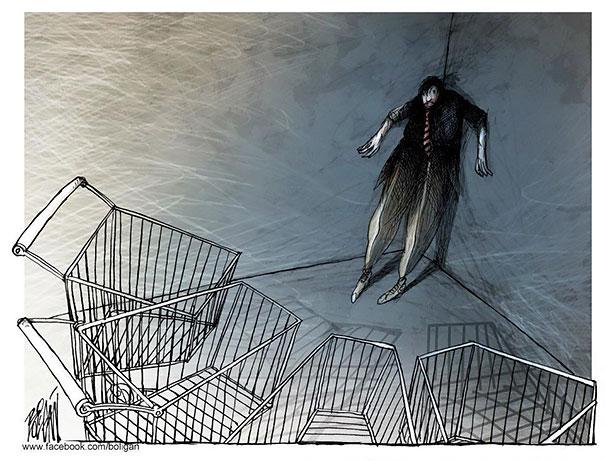 comic-satire-cartoons-angel-boligan-7