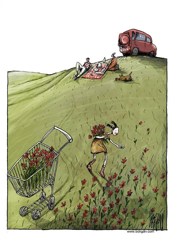 comic-satire-cartoons-angel-boligan-9