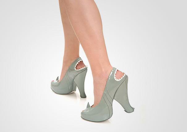 creative-high-heels-kobi-levi-26-2
