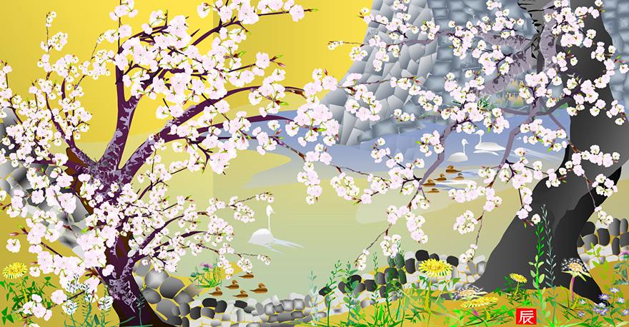 Tatsuo Horiuchi - Bored Panda
