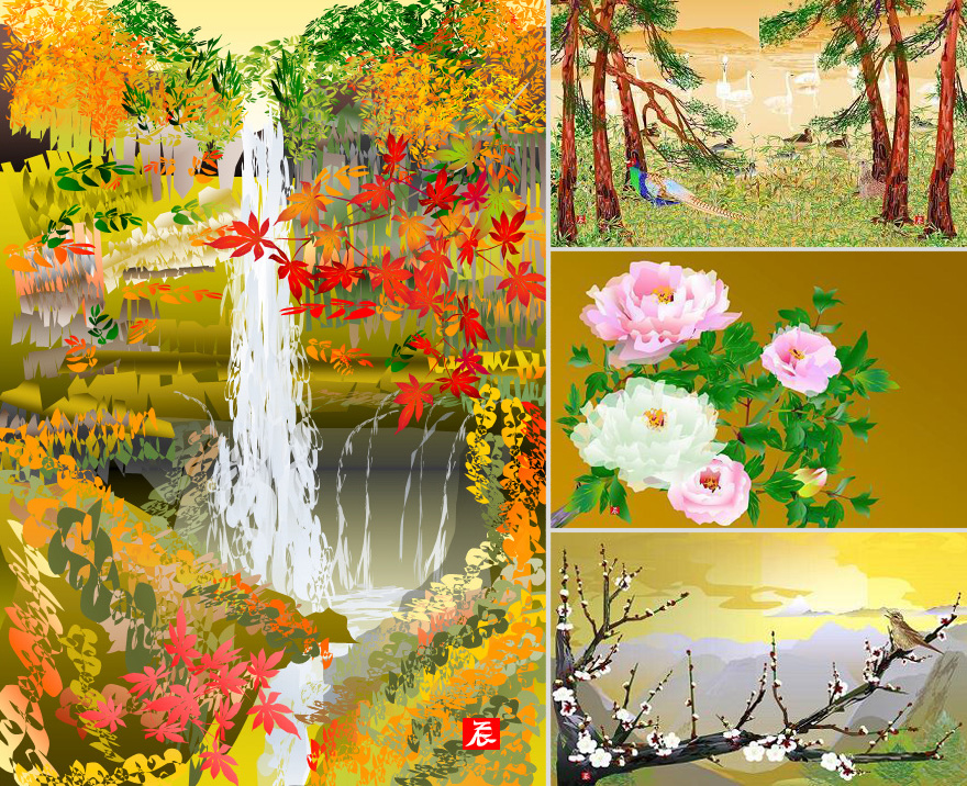 excel-art-tatsuo-horiuchi-12