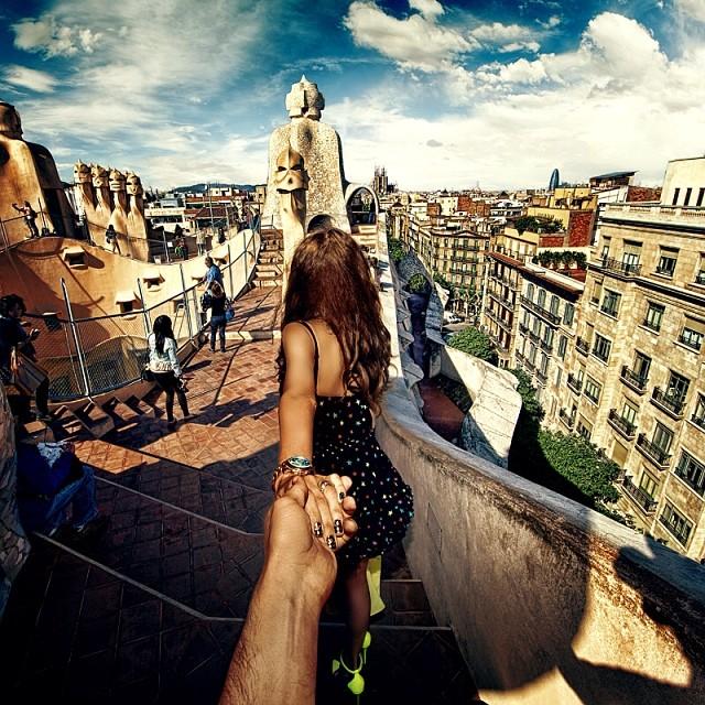 follow-me-murad-osmann-2-18