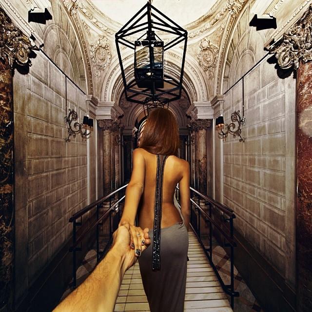 follow-me-murad-osmann-2-19