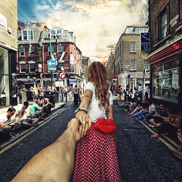 follow-me-murad-osmann-2-3