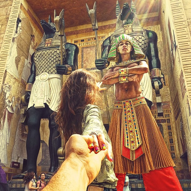follow-me-murad-osmann-2-7