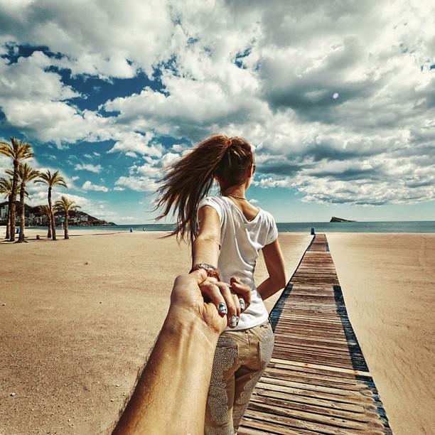 follow-me-murad-osmann-2-8
