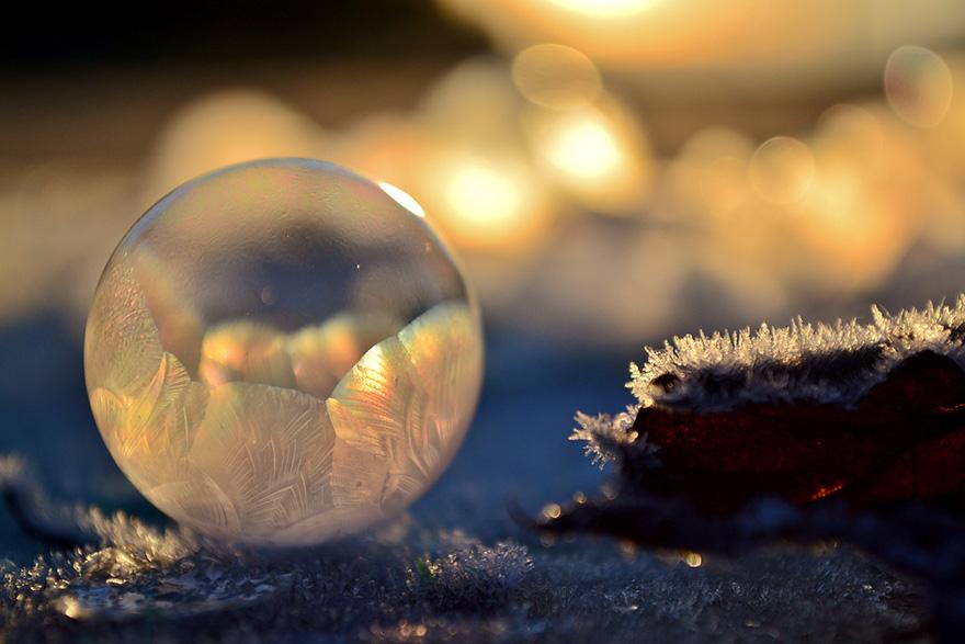 frozen-bubbles-angela-kelly-7